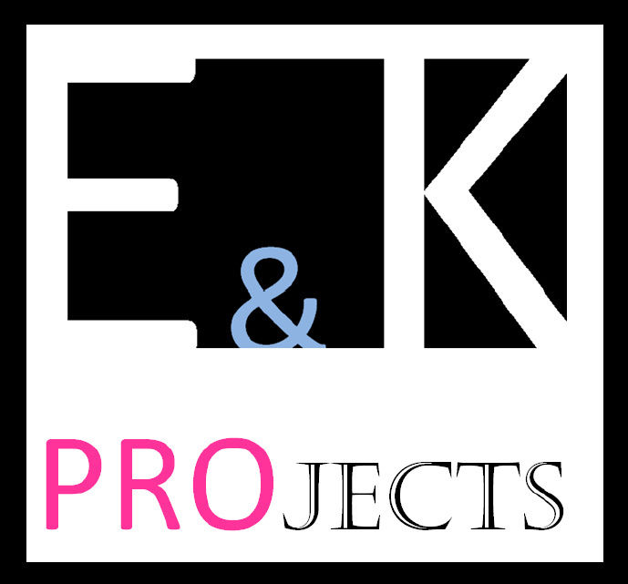 E&K projects