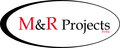 M&R Projects
