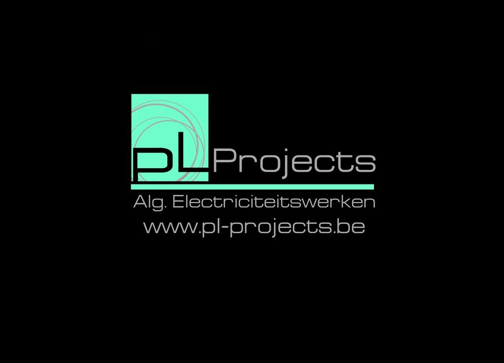 Pl-projects