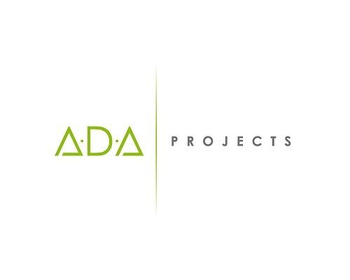 A.D.A. - Projects