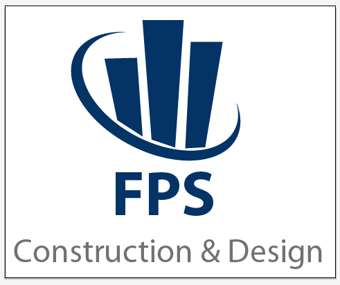 FPS Construction & Design