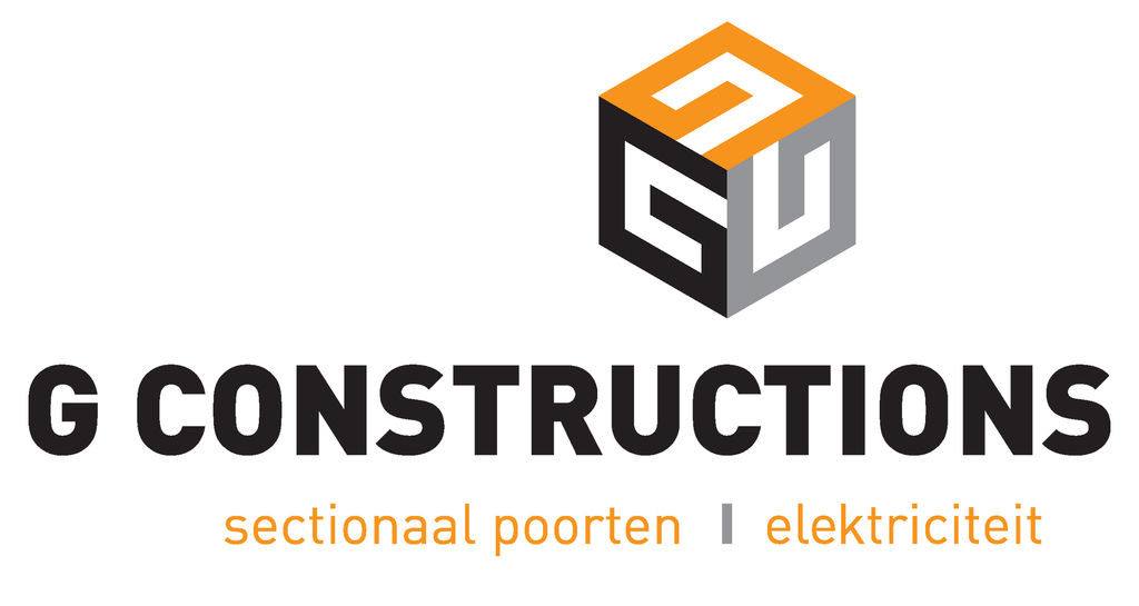 G Constructions