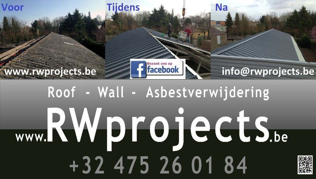 RWprojects