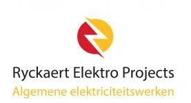 Ryckaert Elektro Projects