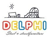 Delphi steel & streetfurniture bvba