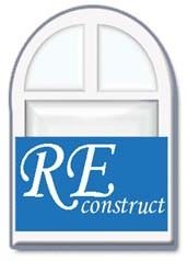 re-construct