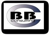 BB-Consulting Comm.V.