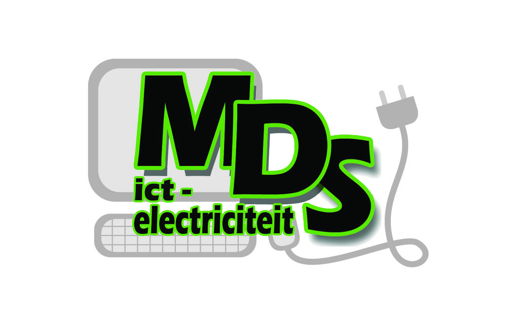 mds electriciteit