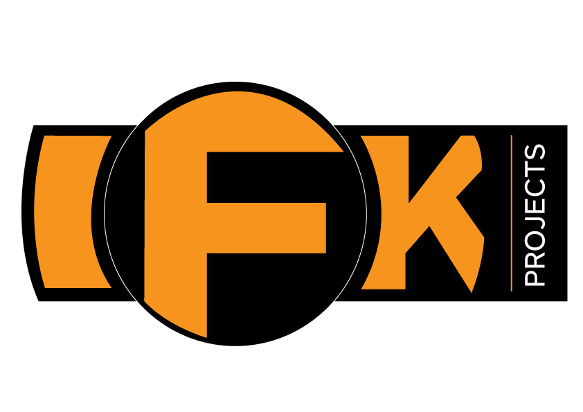 IFK-Projects