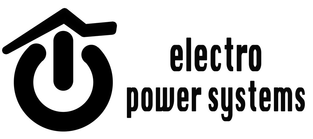 Electro Power Systems
