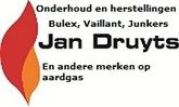 Jan Druyts