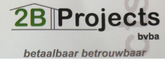 2B Projects BVBA
