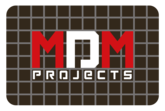 MDM Projects