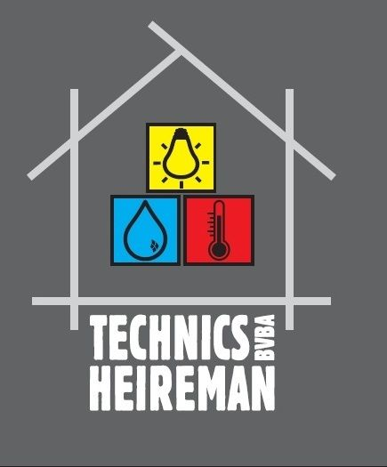 Technics Heireman BVBA