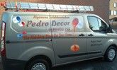 Pedro Decor