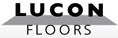 Lucon floors bvba