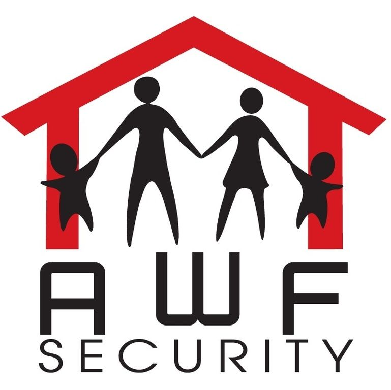 AWF Security