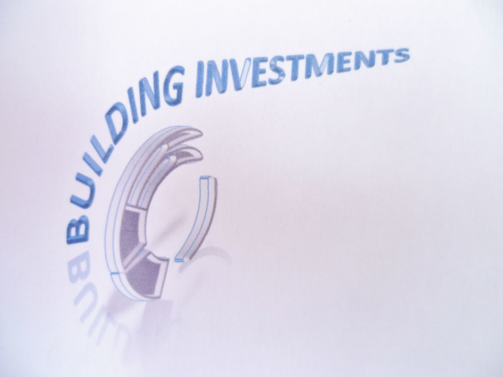 Building Investments