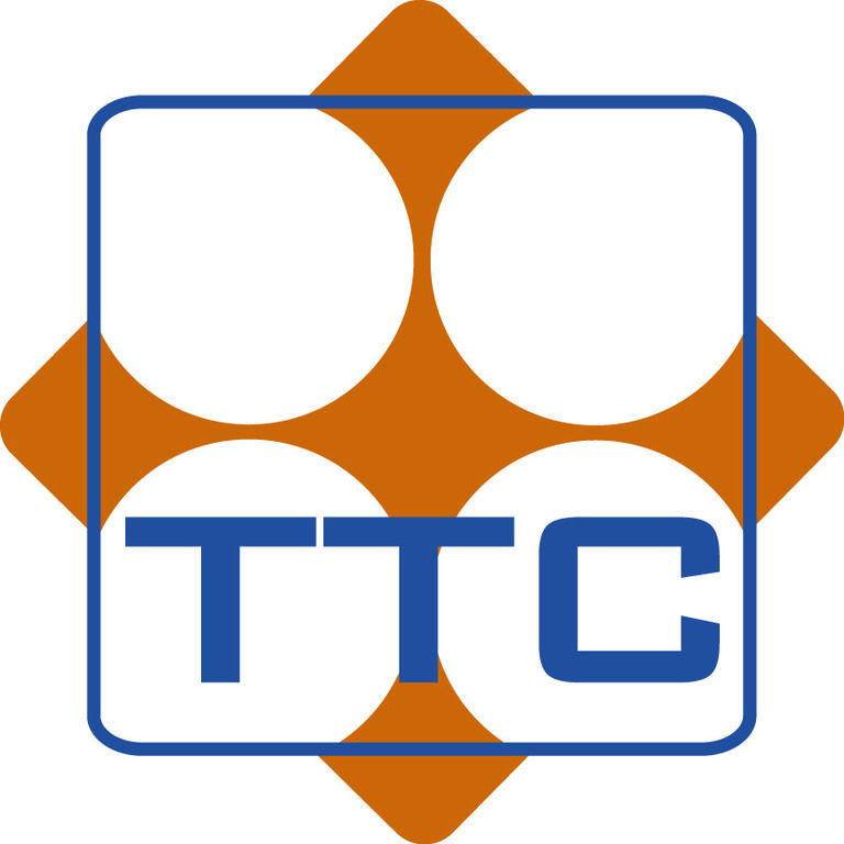TTConsulting