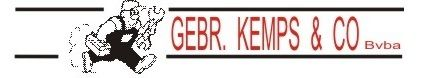 Gebr.Kemps & Co