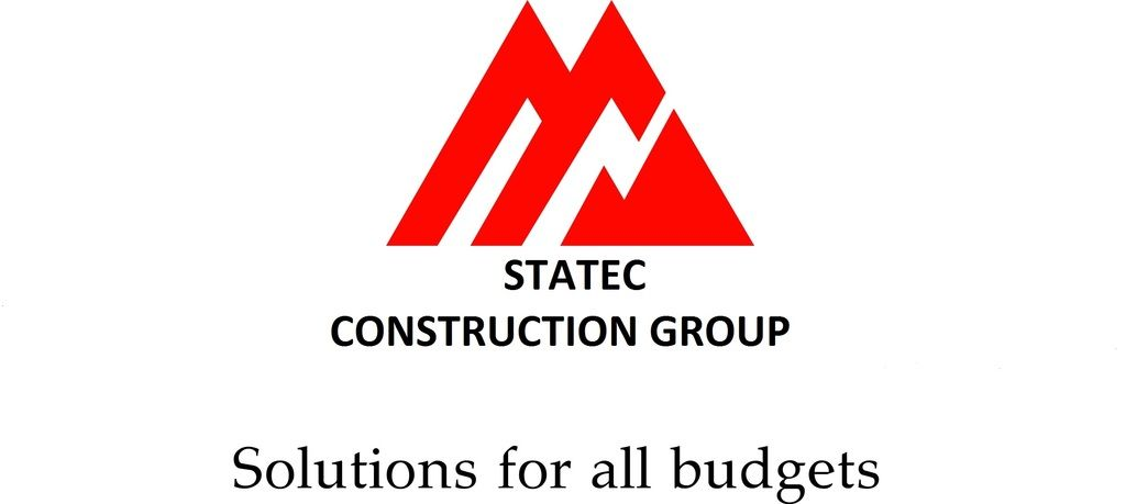 STATEC CONSTRUCTION GROUP