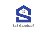 S&S Construct BV