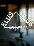 KLUSPLUS RENOVATIES