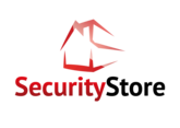 Securitystore