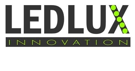 LEDLUX innovation bvba