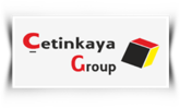 Cetinkaya Group