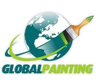 Global Painting BVBA