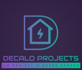Decalo Projects