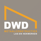 DWD Metaalconstructies