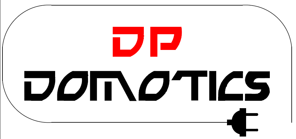 DP DOMOTICS
