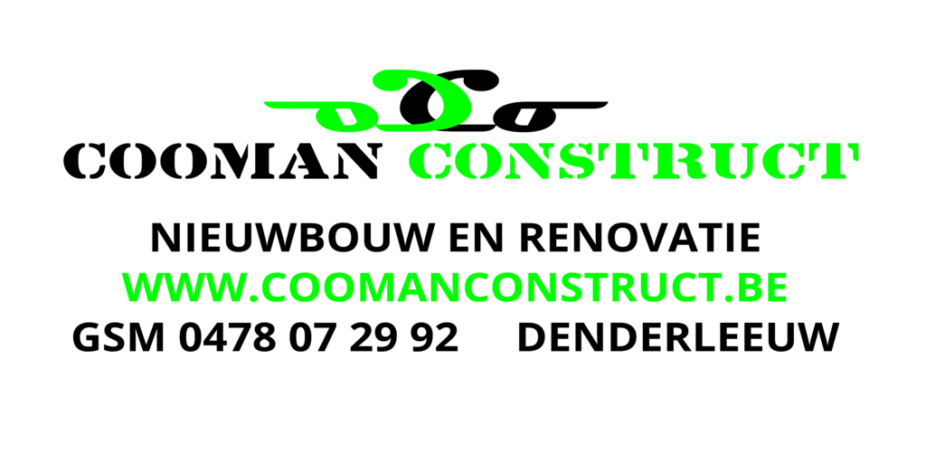 Cooman Construct