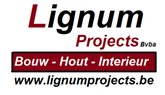 Lignum projects bvba