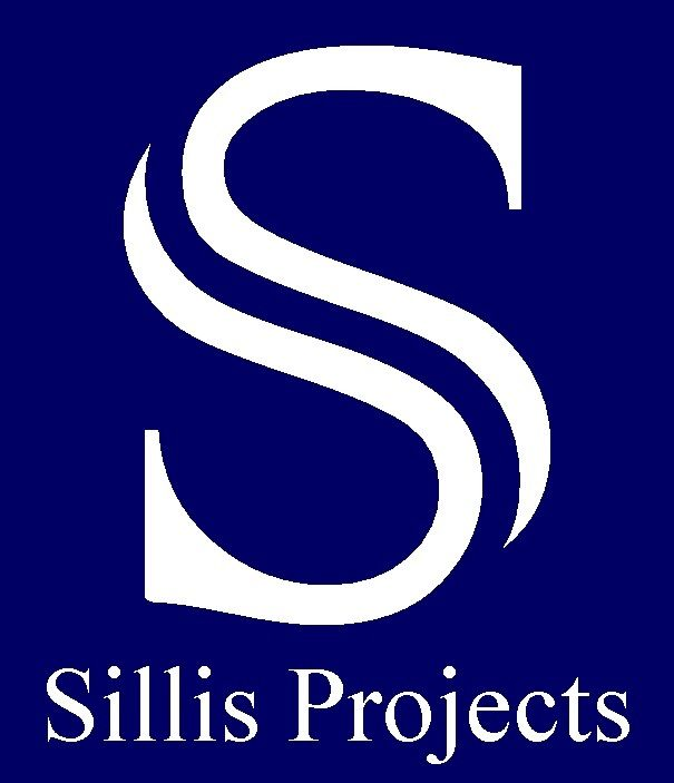 Sillis Projects BVBA