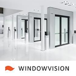 Windowvision BVBA
