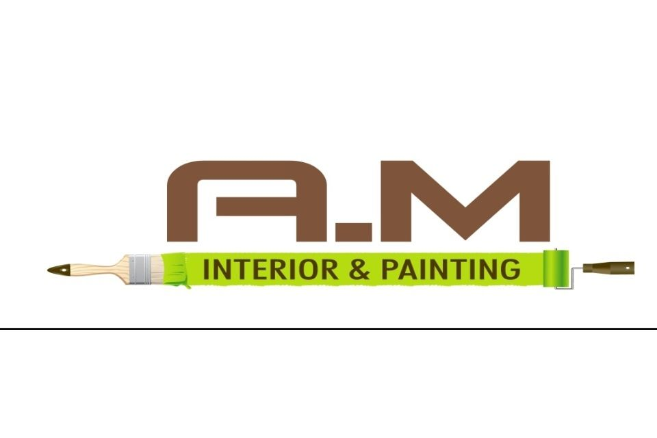 A.M Painting & Interior