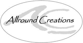 Allround-Creations bvba