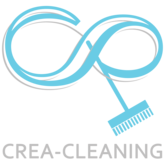 crea-cleaning