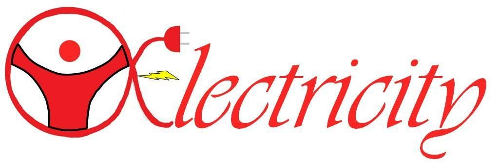 T'electricity
