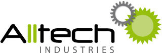 Alltechindustries