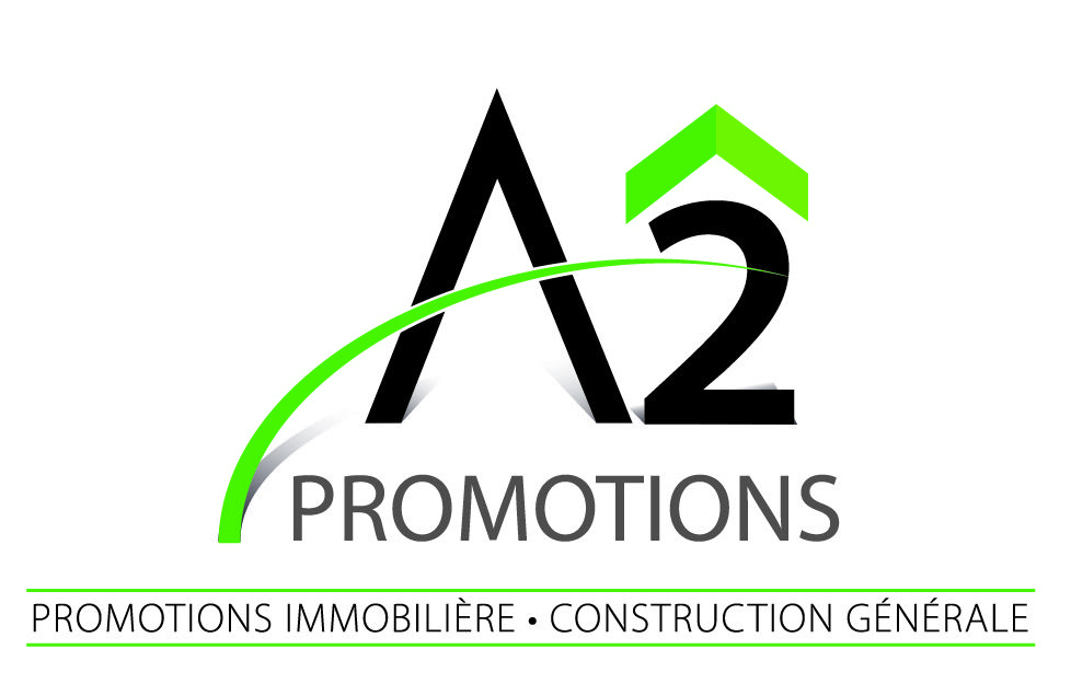 A2promotions sprl