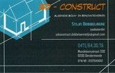 SD-Construct