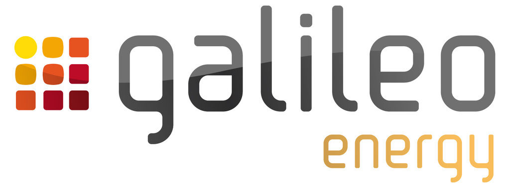 Galileo Energy
