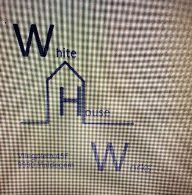 White house Works bvba