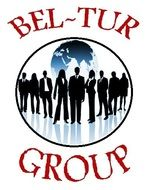 BEL-TUR GROUP bvba