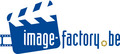 The Image Factory bvba