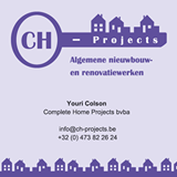 CH-Projects
